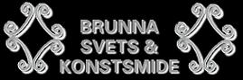 Smide Stockholm | Brunna Svets AB